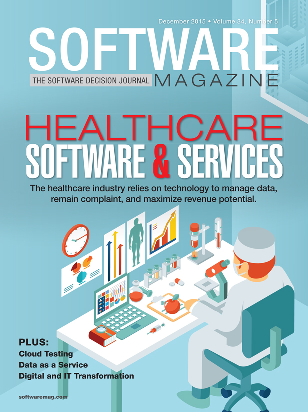 SWM December Cover