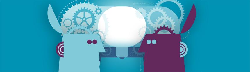Operations Management   Software Magazine